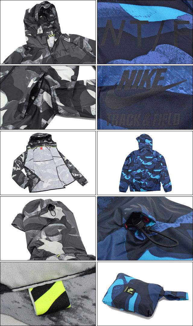 Nike 耐克夹克男装汝误判能长迷彩风转轮 (耐克汝误判并且能收藏长迷彩风转轮 JKT 尼龙夹克风衣迷彩夹克武夷山户外休闲服衫和夹克男士男士 687594) 05P20Nov15