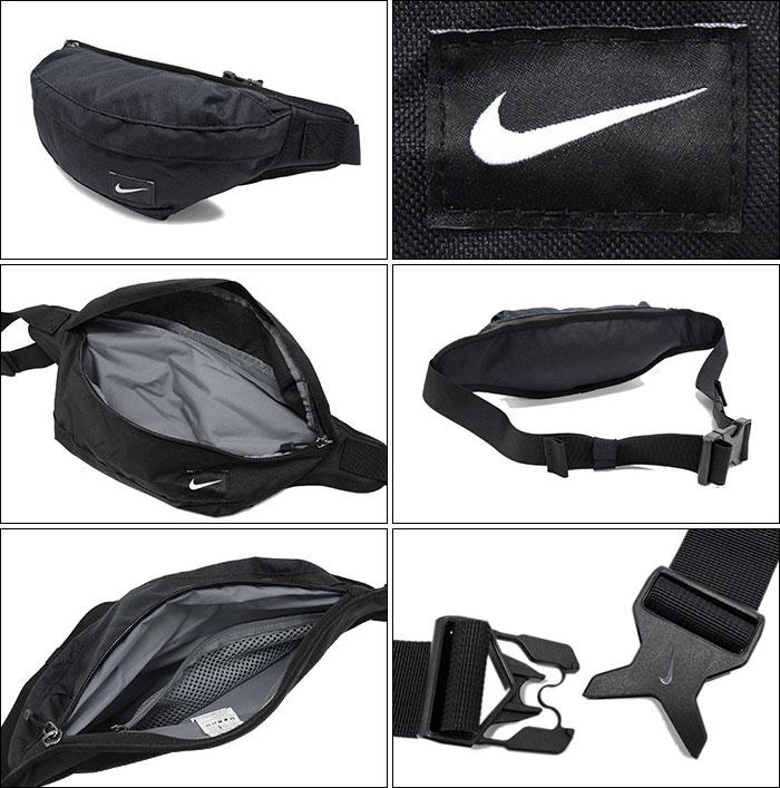 Nike 耐克袋罩 (耐克罩腰包腰袋髋关节袋男装女装中性中性 BA4272) 提起冰原的冰