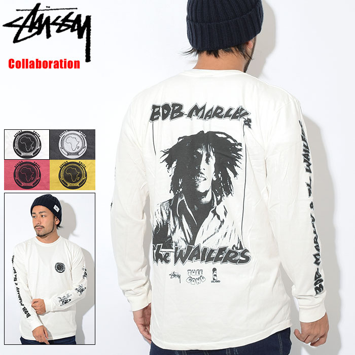 e663c51fdef ice field: All STUSSY articles point 10 times! ステューシー STUSSY T ...