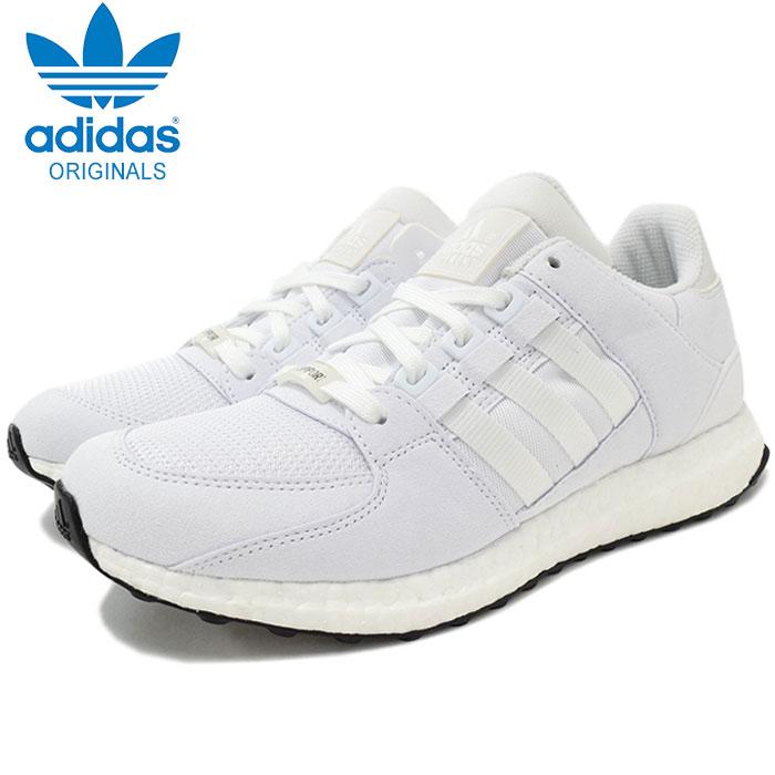 best sneakers 5e702 fce35 Adidas adidas スニーカーメンズエキップメントサポート 93/16 White/Core Black originals (adidas  EQT SUPPORT 93/16 Originals EQUIPMENT ...