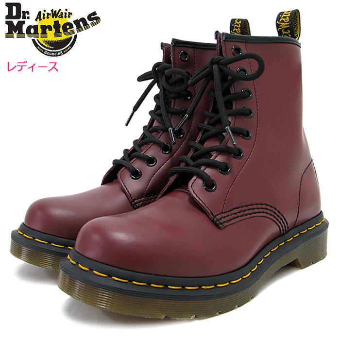 b2164b134c72 1460 8 1460 8 8 doctor Martin Dr.Martens women eye boots cherry red Lady s ( dr.martens DR.MARTENS WOMENS EYE BOOT hall doctor Martin BOOTS boots doctor  ...
