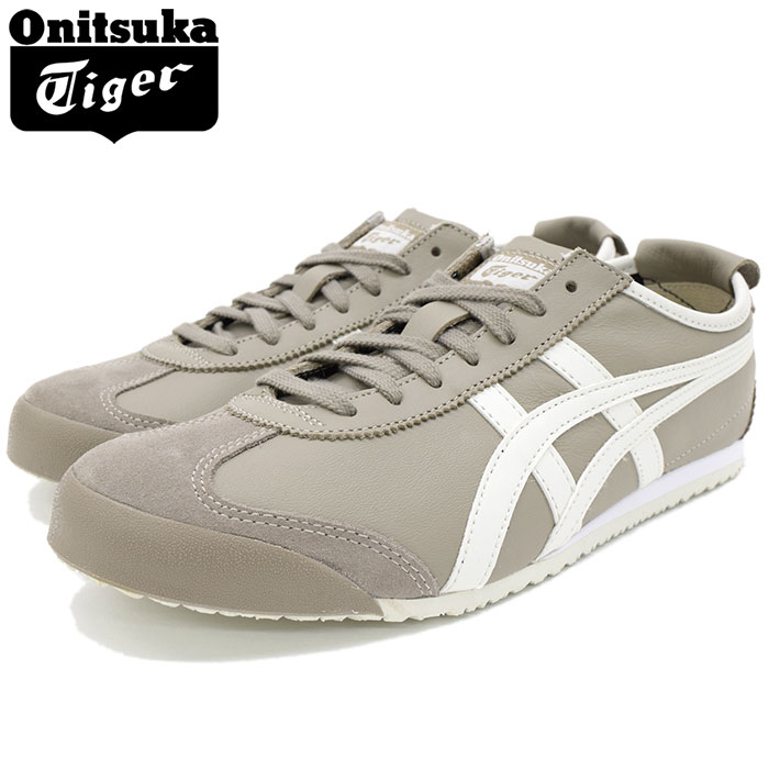 the best attitude a6797 4b699 Mexican 66 Moon Rock/Vaporous Grey(Onitsuka Tiger MEXICO 66 gray ash  SNEAKER MENS, shoes shoes SHOES D4J2L-9190 for the Onitsuka tiger Onitsuka  Tiger ...