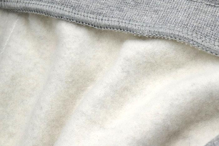 adidas 3 Stripes Pants (ED6024)