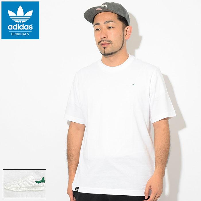 ice field: Adidas adidas T-shirt short sleeves