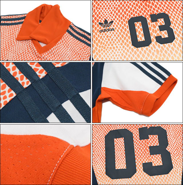 Ice Field Adidas Adidas Shirt Short Sleeve Men S Football Jersey