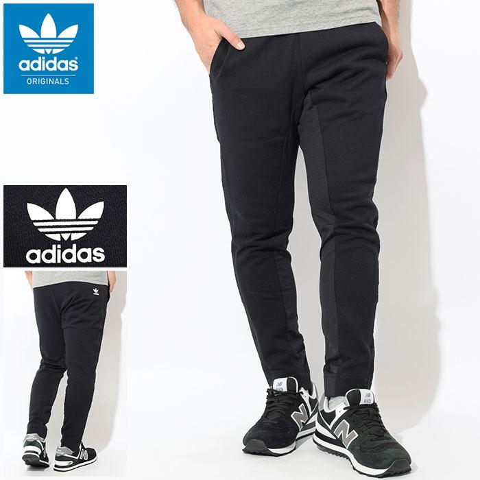adidas PT3 Track Pants Blue | adidas US