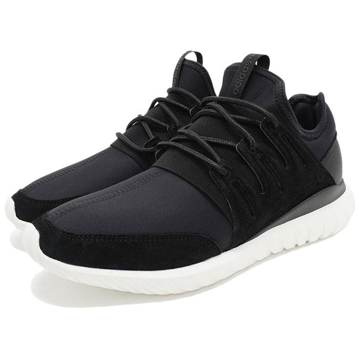 Adidas adidas sneakers mens tubular RDL Core Black Crystal White originals adidas  TUBULAR RDL Originals tubular Black Black SNEAKER MENS-shoes shoes SHOES ... 7da1a8f1d