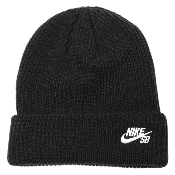 cbcf3483673c5 Nike NIKE SB fisherman Beanie (nike SB Fisherman Beanie knit hats hats and  caps Beanie beanie bousi mens men s 628684) ice filed icefield