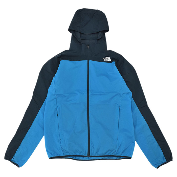 834b3614f The north face THE NORTH FACE 14SS swallow tail vent Hoodie jacket  (Swallowtail Vent Hoodie JACKET JAKET HOODY hoodies Mountain Park MOUNTAIN  PARKA ...