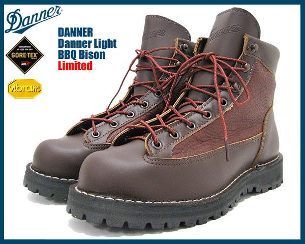 Gore Tex Danner Boots Boot Ri