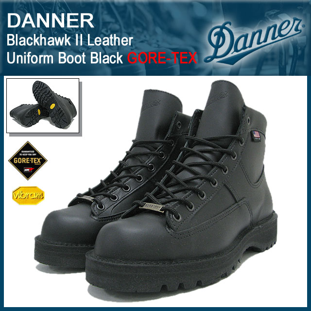 ice field | Rakuten Global Market: Danner Danner BlackHawk 2 ...