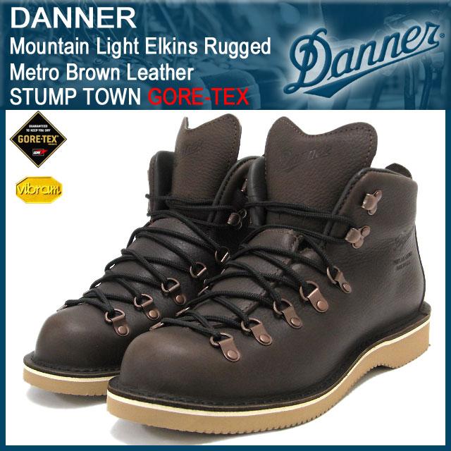ice field | Rakuten Global Market: Danner Danner mountain light ...