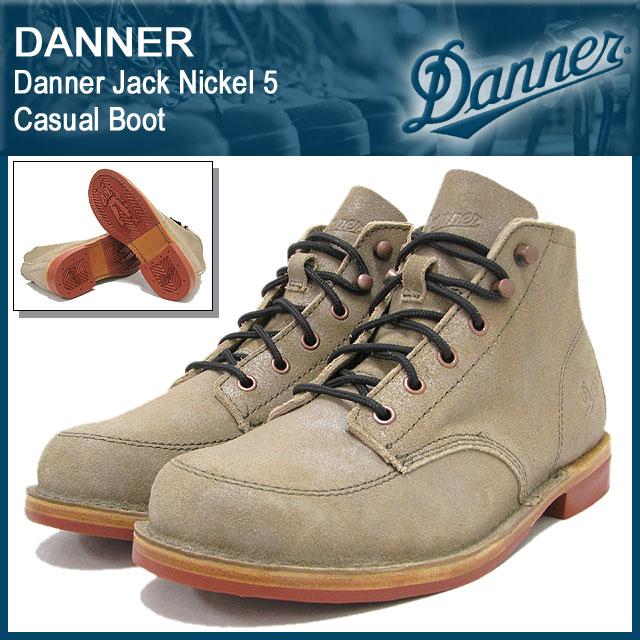 ice field | Rakuten Global Market: Danner Danner Danner Jack ...