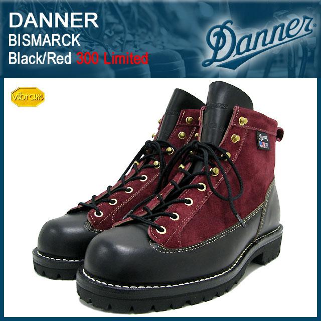 ice field | Rakuten Global Market: Danner Danner Bismarck boots ...
