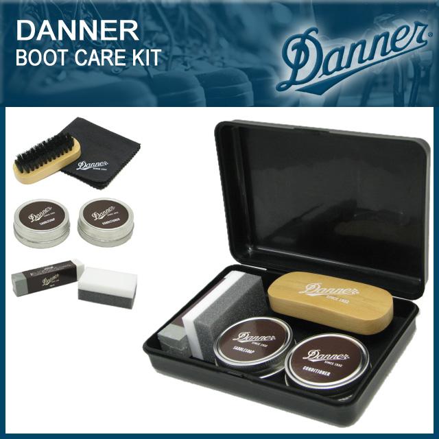 Ice Field Danner Danner Boots Care Kit Men Men For Men