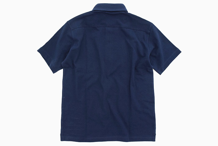 ee0300a3 ... Father's Day gift possible Fred Perry FRED PERRY polo shirt short  sleeves men picket Japan plan ...