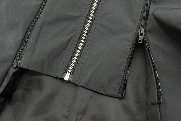 ルコック ル アーバン スタイル le coq sportif LE URBAN STYLE ジャケット メンズ 2 ウェイ サイクル テーラード QLMMJF60 2 Way Cycle Tailored JKT テーラードジャケット JACKET アウター メンズ 男性用 ルコックスポルティフice filed icefieldcqj35RL4A