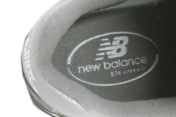 ladies new balance size 6