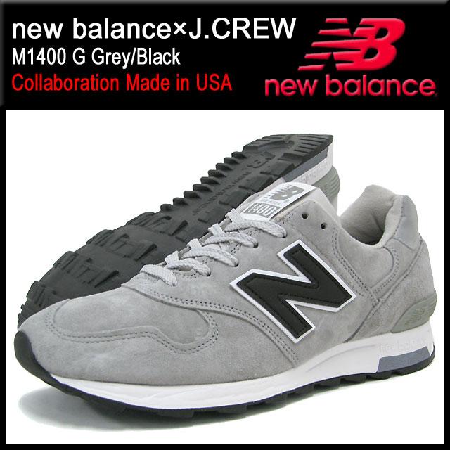 new balance 1400 mens j crew nz