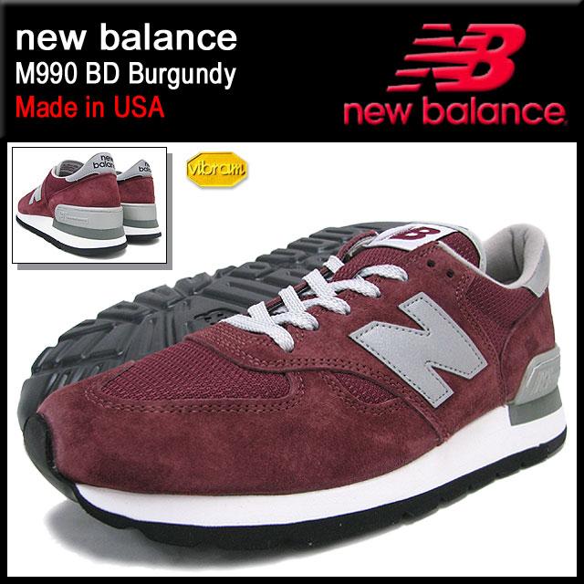 14c6ea7a4baf new balance male sale   OFF53% Discounts