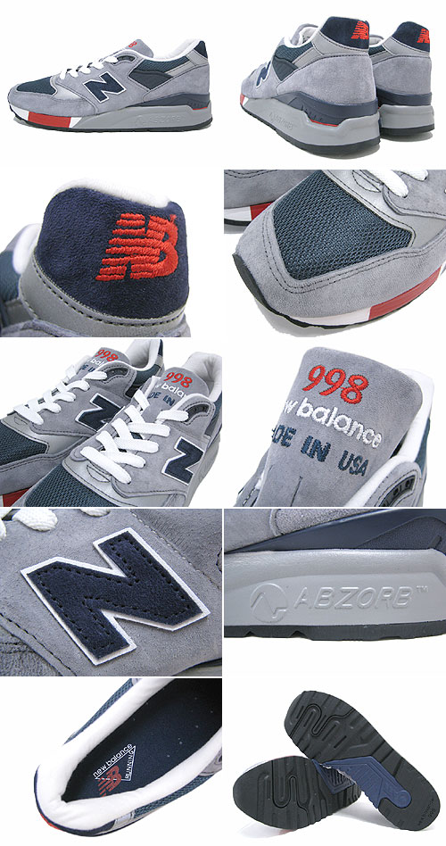 5ca6601b600e Sneakers freak is unmissable! A 1993 debut. The latest model not to be able  to miss than excellent article
