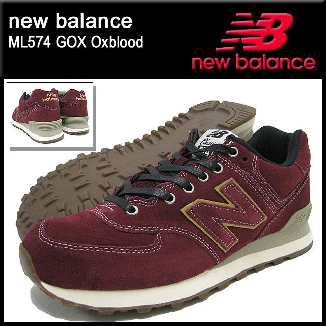新平衡新平衡运动鞋 ML574 葡萄糖紫禁城男性 (男士) (新平衡 ML574 葡萄糖紫禁城运动鞋运动鞋运动鞋男装鞋鞋鞋运动鞋 ML574 葡萄糖) 冰提起的冰原