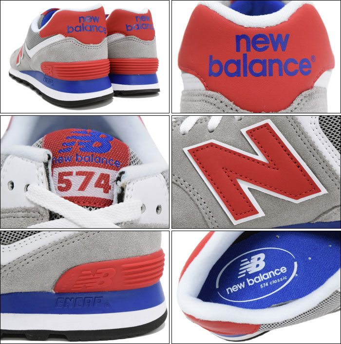 new balance ml 574 mox