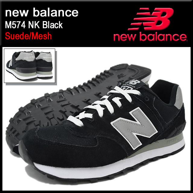 new balance m574nk