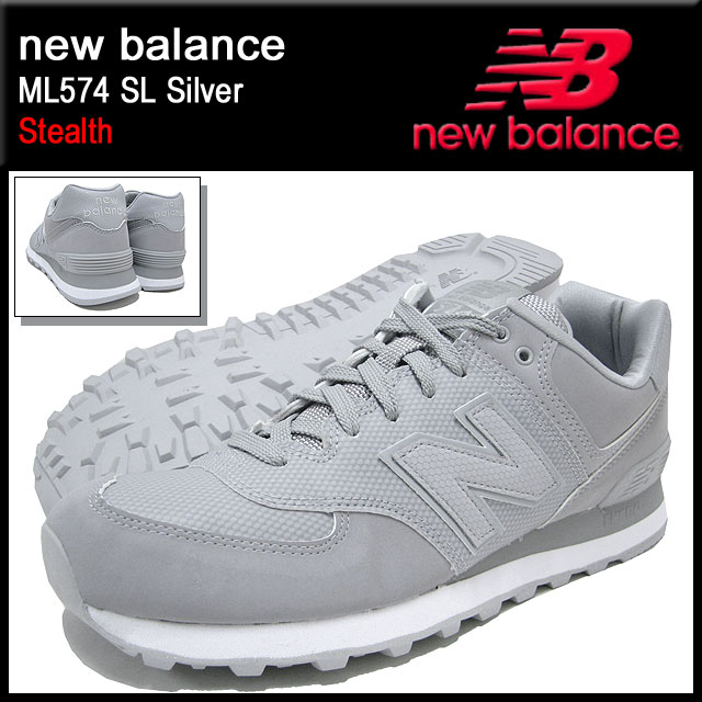 Alta qualit New Balance ML 574 SL