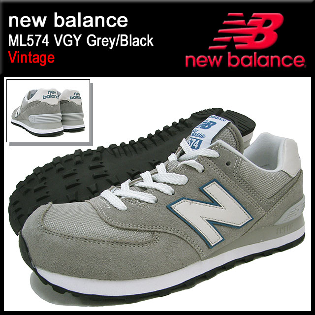34a412e12f7 Most Shinsaku not to be able to overlook from New Balance 2014FW is release  of the expectation!