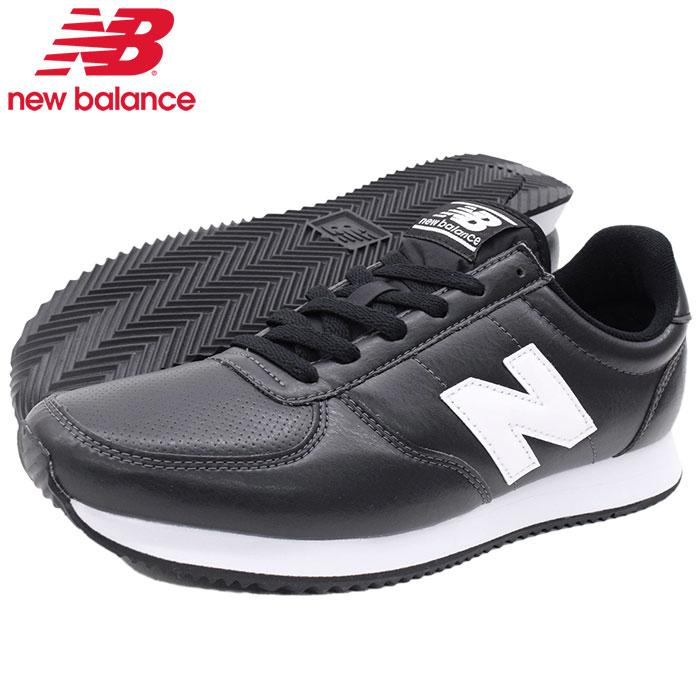 4b5f60b8a2 U220 TD Black(newbalance U220 TD black black SNEAKER MENS, shoes shoes  SHOES U220-TD) ice filed icefield for the New Balance new balance sneakers  men ...