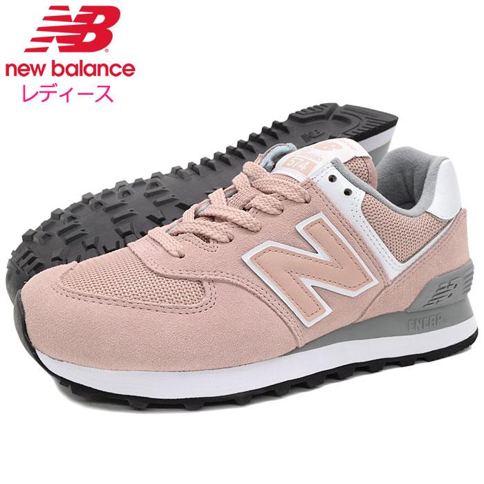store prezzo base prezzo minimo ice field: WL574 UNC Pink(new balance WL574 UNC pink SNEAKER ...