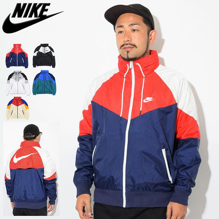 nike men's windbreaker jacket Online Shopping for Women, Men