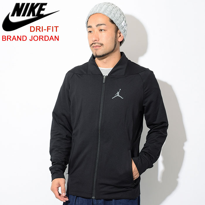 preview of price reduced performance sportswear Nike NIKE jacket men Air Jordan ULT flight (924657 for the nike AIR JORDAN  ULT Flight JKT BRAND JORDAN Jersey jersey truck jacket JACKET JAKET outer  ...