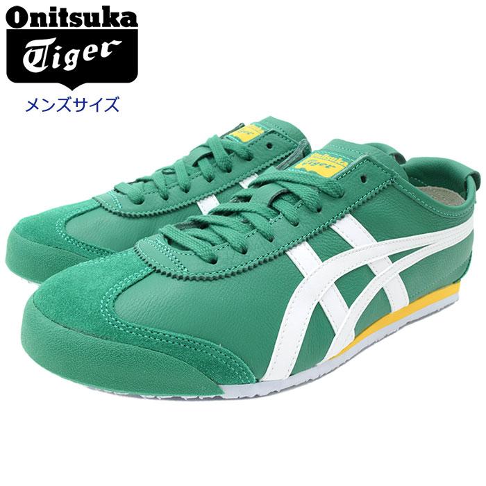 zapatos tiger onitsuka en panama y china 5000