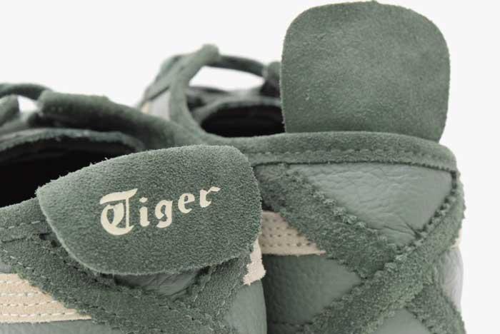 onitsuka tiger mexico 66 dark forest uk argentina