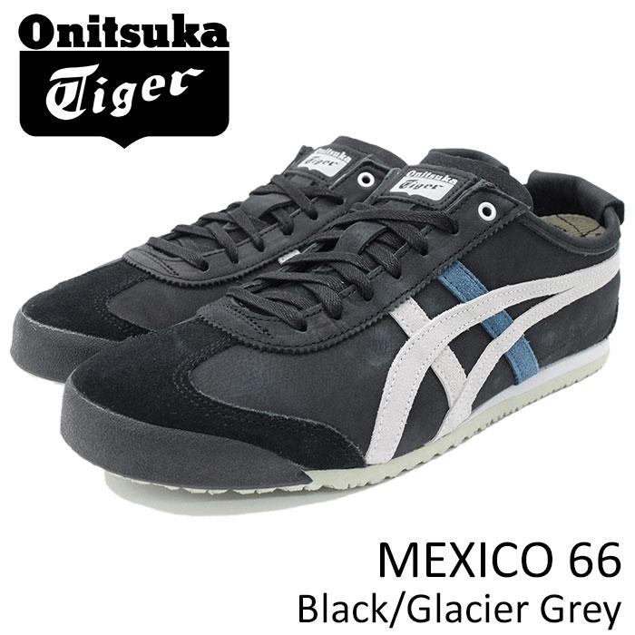 onitsuka tiger mexico 66 glacier grey quien es