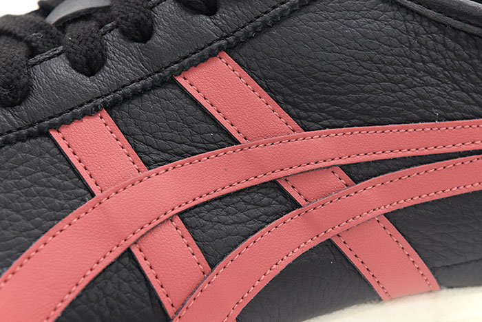 onitsuka tiger mexico 66 black and pink underwear video it