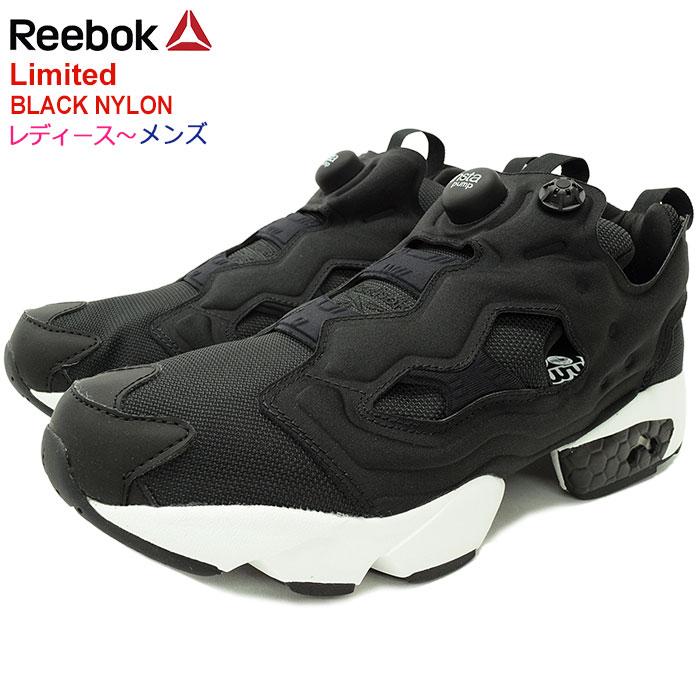e1f5cf6d97a ice field: Reebok Reebok sneakers Lady's & メンズインスタポンプ ...