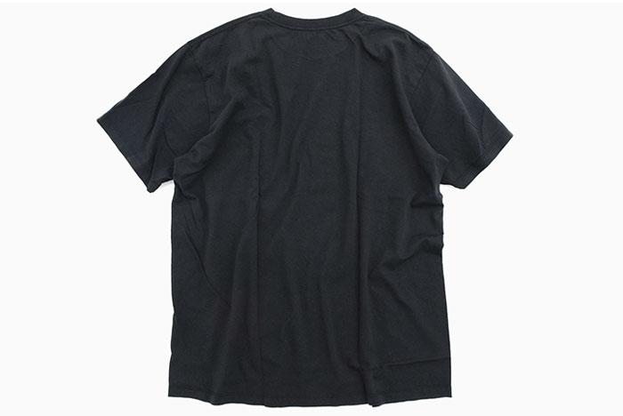 ルーカ RVCA Tシャツ 半袖 メンズ ビッグ ルーカ(RVCA Big RVCA S/S Tee ティーシャツ T-SHIRTS カットソー トップス メンズ 男性用 AJ041-233)[M便 1/1] ice filed icefield