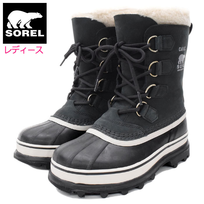 9e57719a7 (Sorel CARIBOU WOMENS Boot Boots Snow boots winter boots shoes for Sorrel  SOREL boots Caribou ...