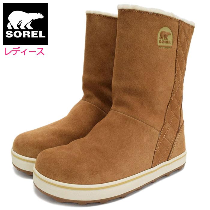 雪道に!通勤に使える女性向けの靴・スノーブーツ・スノーシューズ(レディース)