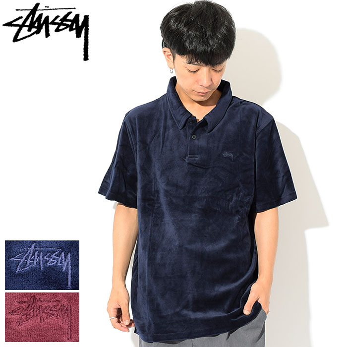 ca091c7f5d All STUSSY articles point 10 times! 1140075 USA models regular article Stu  sheath Zhu Xi) (2019 fashion giftwrapping-adaptive in Father's Day in gift  ...