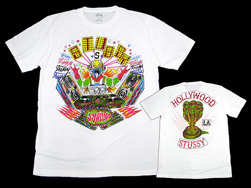 fa20bfae Sets & Kombinationen Monsters vs Aliens Dreamworks T-Shirt Tee Shirt Sz 5-6  New