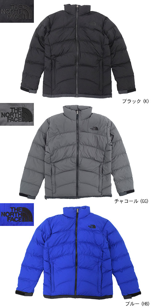 ab0e89f25 norway north face ice down mens jacket 15e9a 16122