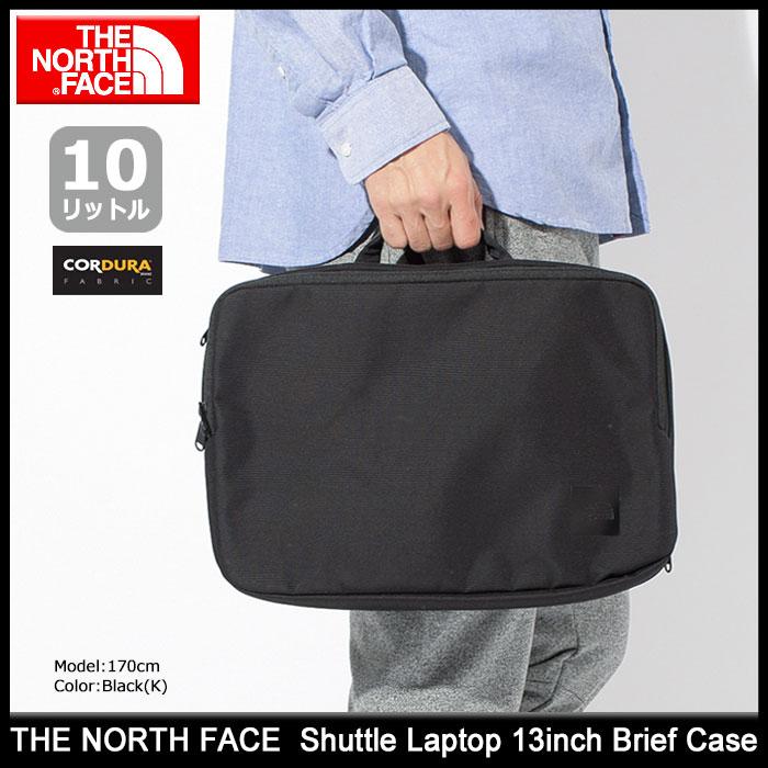 ザ (Shuttle Slim SE Daypack LIMONTA リモンタ Bag バッグ Backpack バックパック ビジネスバッグ 普段使い 通勤 通学 メンズ レディース ユニセックス NM81781 ザ・ノース・フェイス) デイパック THE NORTH FACE ノースフェイス スリム エスイー リュック シャトル