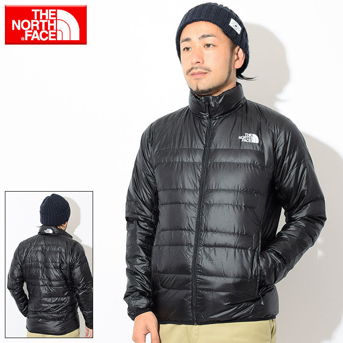 458eb21f6 The north face THE NORTH FACE light heat jacket (the north face Light Heat  JACKET JAKET HOODY hoodies mountain Parker Mountain Park MOUNTAIN PARKA ...