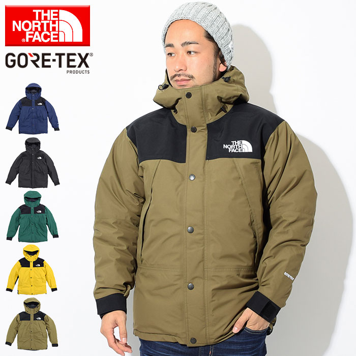 3a85d421f6e The north face THE NORTH FACE mountain down parka jacket (the north face  Mountain Down Parka JACKET JAKET HOODY Hoodie Mountain Park MOUNTAIN PARKA  ...