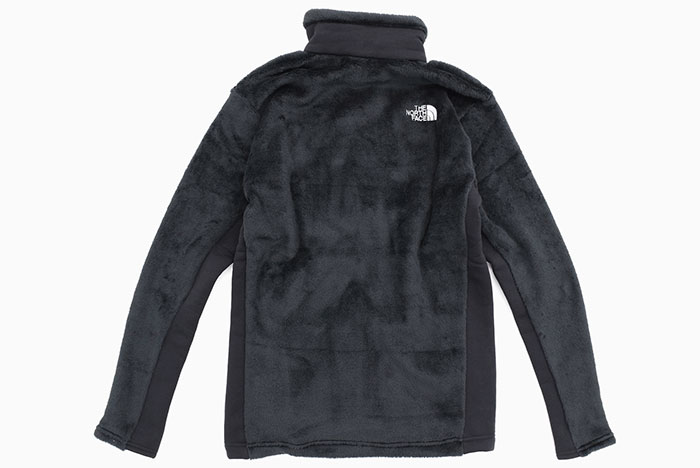The north face THE NORTH FACE ZI Bertha mid jacket (the north face ZI Versa  Mid JKT JACKET JAKET mens MENS the and North face fleece jackets FLEECE  JACKET ... ebb123448