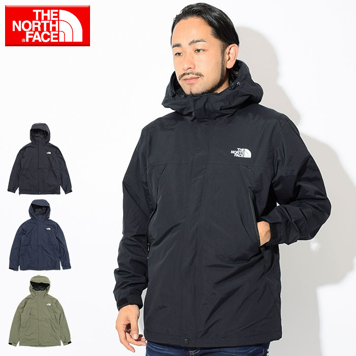 b8d5da4df The north face THE NORTH FACE 13SS scoop jacket (the north face 13SS Scoop  JACKET JAKET HOODY mens MENS parka the and North face mountain Parker ...